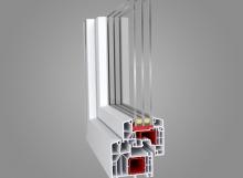 ideal-8000-classicline