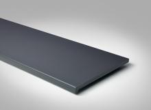 250 M graphit