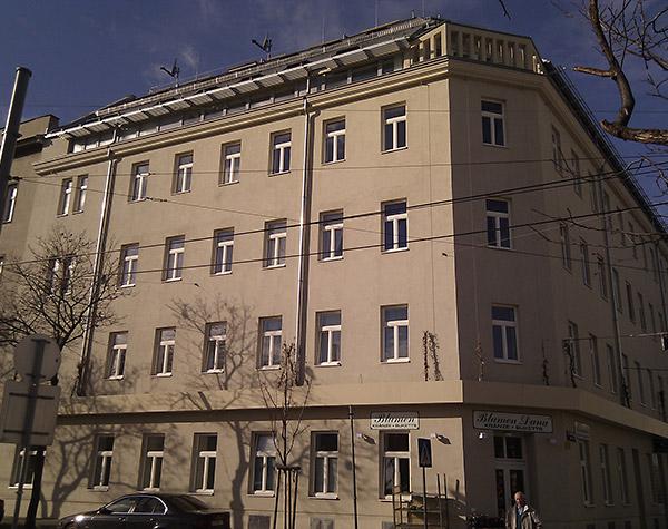 sedlitzkygasse_1