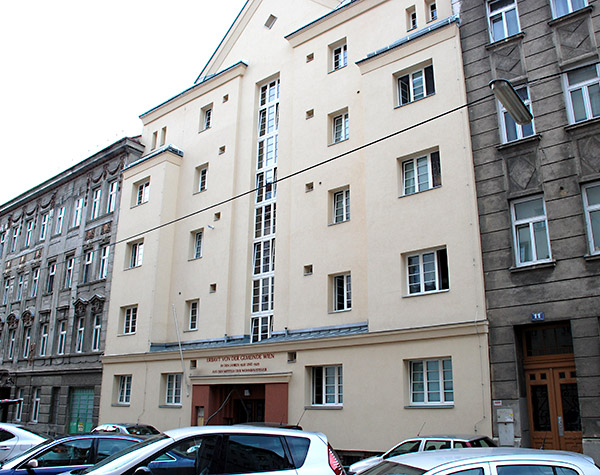 cervantesgasse-9