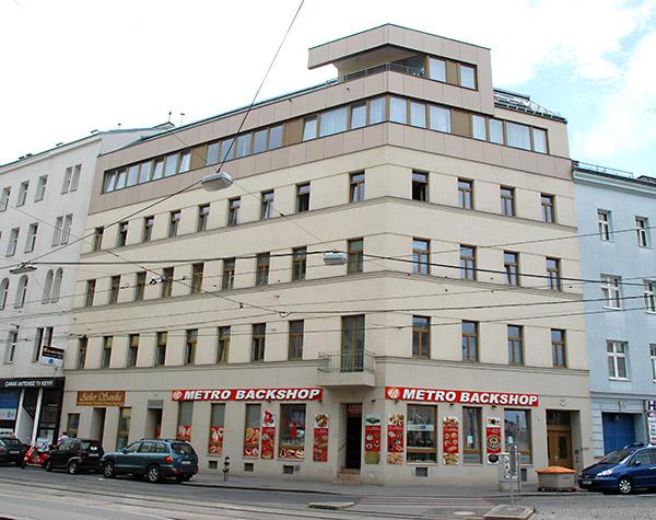 gellertplatz-4