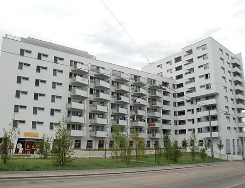 Laaer Berg Str. 39
