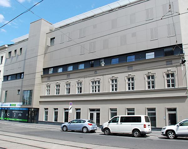 laxenburgerstrasse-27-29
