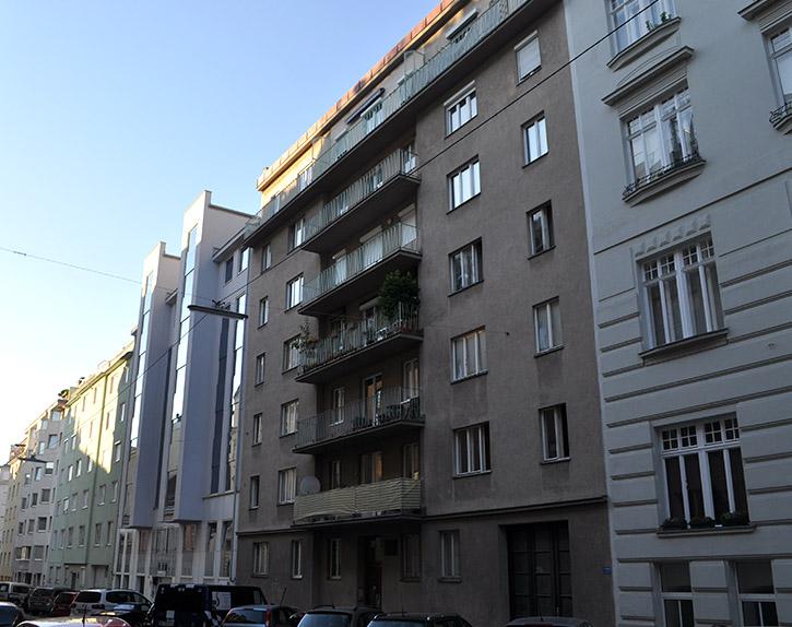graf-starhermbergasse-27-1