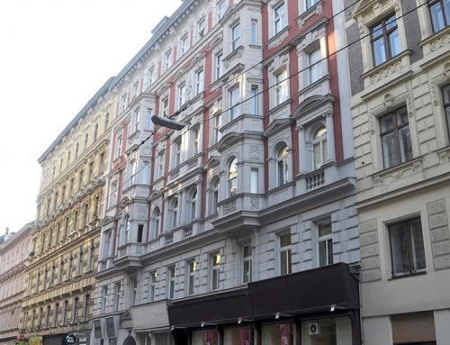 Gumpendorferstraße 34