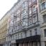 gumpendorferstrasse-34-1