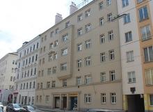 untere-augartenstrasse-15-17-1