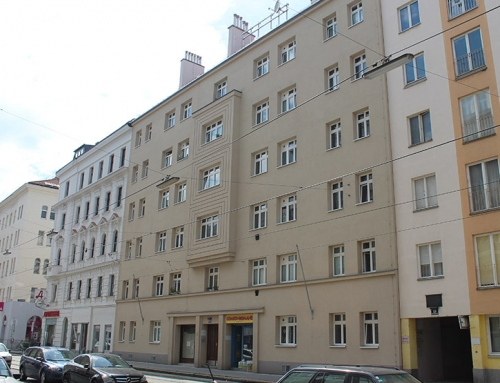 Untere Augartenstraße 15-17