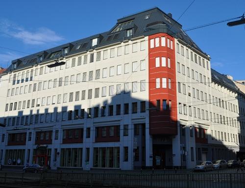 Wiedner Hauptstraße 73