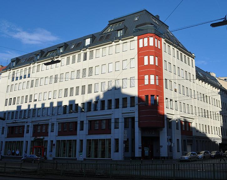 wiedner-hauptstrasse-73-1