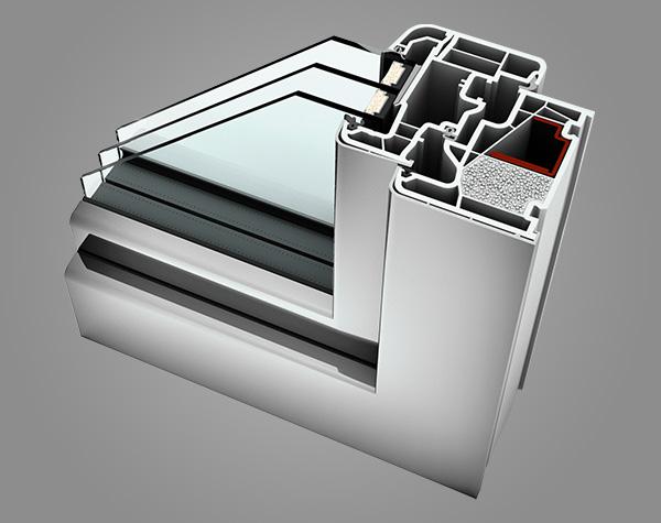 kf 410 home soft blakaj fenster t ren. Black Bedroom Furniture Sets. Home Design Ideas