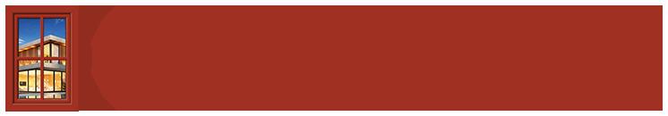 Blakaj Fenster & Türen Retina Logo
