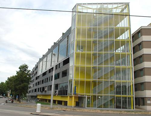 Raxstraße 26-28